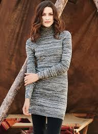 womens tunic sweaters corvallis pima cotton tunics s tunic tops tunics cotton