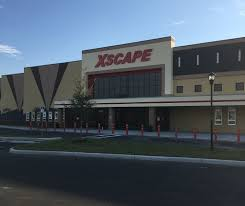 Xscapes Landscaping by Xscape Theaters Fl Riverview 14