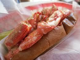 luke u0027s lobster new york city