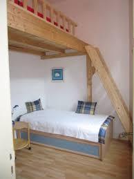 kinder schlafzimmer ferienwohnung lübeck altstadt kinder schlafzimmer