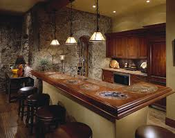 cave bathroom designs design home theaters cave interior designs inspired by bowl