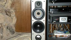 home theater without speakers teach454 u0027s home theater gallery my home theater 18 photos