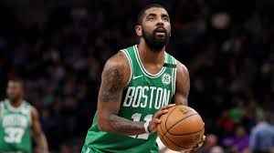 Kyrie Irving Memes - kyrie irving injury breakdown nba com