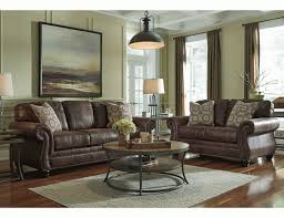 Sectional Sofas With Chaise Lounge by Furniture Ashley Sofas For Enjoy Classic Seating With Simple