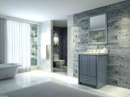 gray bathrooms ideas gray bathroom ideas blue gray bathrooms gray bathroom ideas