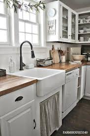 free kitchen design templates kitchen condo kitchen design eat in kitchen design funky kitchen