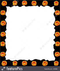 free halloween vector art spooktacular halloween printer paper take an extra 15 off