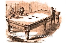 low price pool tables low price america pool table 9 pocket game billiard table buy