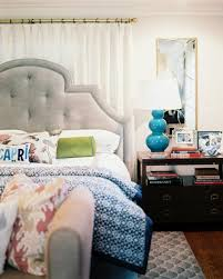 Eclectic Bedroom Design Bedroom Wooden Bedroom Furniture 2017 Bedroom Ideas Simple Diy