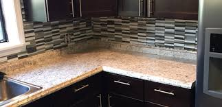 ikea handles cabinets kitchen cabinet kitchen us kitchen cabinet us cabinet depot ikea kitchen