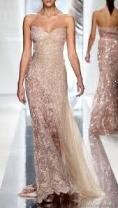 elsa pataky dress sparkly party dresses pinterest gorgeous