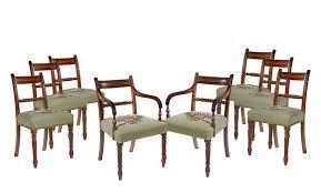 Love Chairs Antique Love Seats The Uk U0027s Premier Antiques Portal Online
