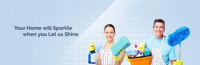 atherton house cleaning services house cleaning services redwood
