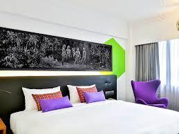 hotel in yangon ibis styles yangon stadium