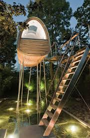Amazing Tree Houses by 15 Amazing Treehouses Straight From Your Childhood Dreams Banyan