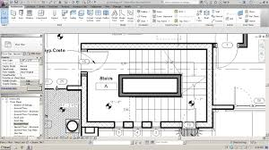 how to show stairs in a floor plan revitcity com fyi stairs showing through floors in revit 2013