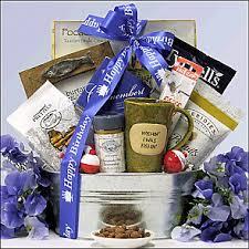 fishing gift basket best birthday gift baskets online send 50th birthday gift baskets