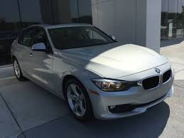 2014 bmw 320i horsepower used 2014 bmw 320i for sale macon ga