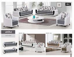 canap marseille meuble turc marseille magasin meuble turque marseille