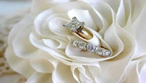 images mariage mariage en islam introduction mariage a madagascar