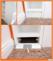 Schreibtisch 3 Meter Smarte Wohnlösungen Archive Missmommypenny
