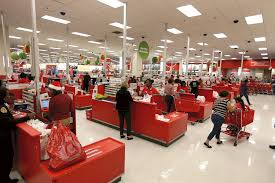 target may face federal suit over privacy fumble
