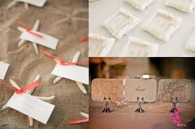 diy wedding place cards diy wedding ideas placecards table number by malone