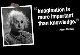 Cluttered Desk Albert Einstein 7 Unique Life Lessons From Albert Einstein Attitudes 4 Innovation