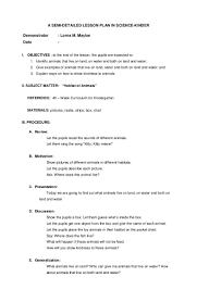 preschool lesson plan template book thanksgiving objectives w