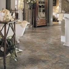 mannington adura luxury vinyl tile sicilian stone luxury vinyl