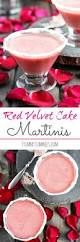 pink martini drinks best 25 cocktail martini ideas on pinterest bartender recipes