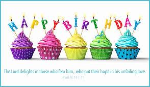 printable birthday card decorations print off birthday cards free inspirational flamingo birthday free