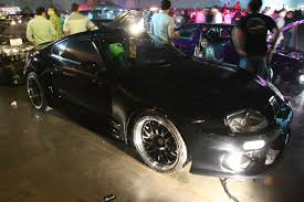 supra modified modified toyota supra with hre wheels 1 madwhips