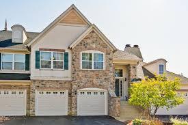 287 w aspen pointe road vernon hills il 60061 properties