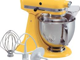 Black Kitchenaid Mixer by Furniture Stunning Kitchenaid Mixers Kitchenaid Limited Edition