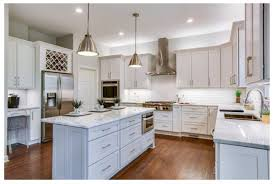 granite countertop schuler kitchen cabinets reviews terra cotta