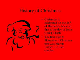 started in the 4 th century dec 25 was chosen as