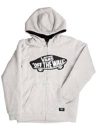 hoodies cheap clothes online shopping for women u0026 men sport