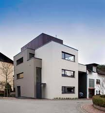 deutschland german houses uber alles they re top interiors germany architecture modern house