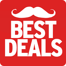 best offers deals coupon india android apps on play
