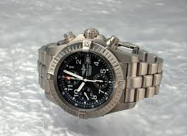 Most Rugged Watches Faq Timezone