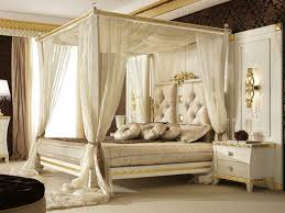Sheer Curtains Over Bed House Mesmerizing Curtains For Bed Cozy Dreamy Apartment In