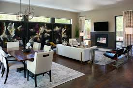 interior decorators denver interior design services services we offer