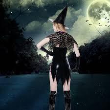 western halloween costumes online get cheap western halloween costume aliexpress com
