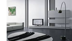 Contemporary Living Room Cabinets Modern Living Room Tv Wall Mount Cabinet Design Spazio Box By