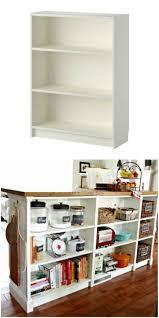 ikea hack bench bookshelf bookshelf bookcase bench ikea with billy bookcase bench ikea hack