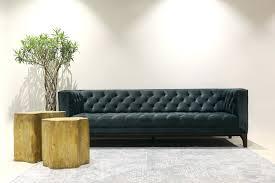 Chesterfield Sofa Australia Teal Velvet Sofa Bed In Living Room Australia Jasonatavastrealty
