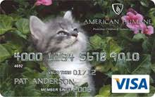 email get credit for helping animals american humane