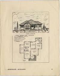 Harkaway Home Floor Plans Victorian Houses Floor Plans Google Search Houses Pinterest