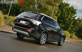 mitsubishi asx 2014 2014 mitsubishi outlander hybrid news reviews msrp ratings